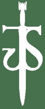 JS-Logo-White4