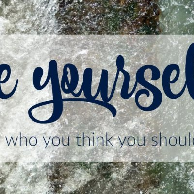 beyourself featured