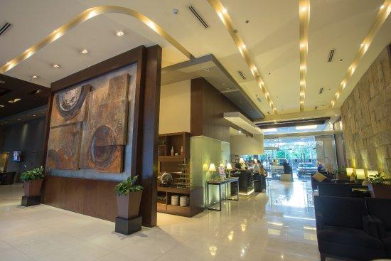 b-hotel-alabang-lobby.jpg