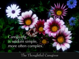 caregiverimage
