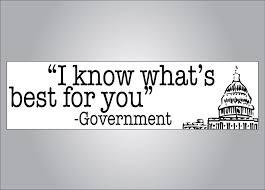 govtbest