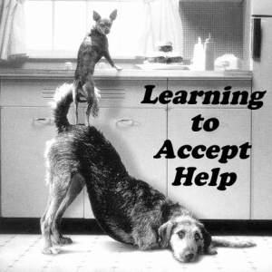 learning-to-accept-help