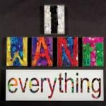materialism2