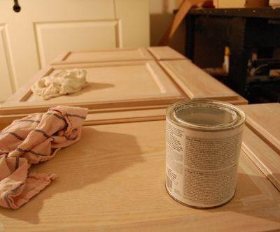 His Workshop & Her Studio:  2