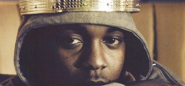 "Kendrick Lamar Releases New Single ""King Kunta"" (Analysis and Meaning)"