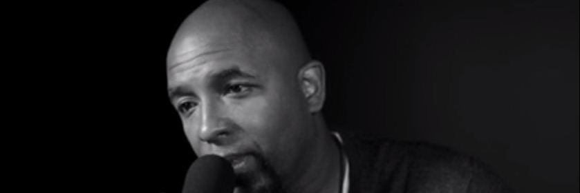 tech n9ne featured collaborations on special effects album