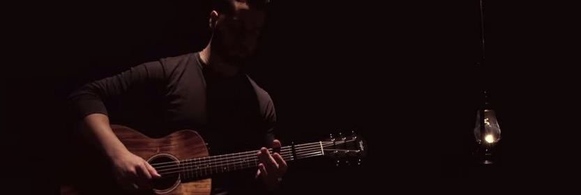 boyce avenue acoustic game of thrones main theme intro credits song