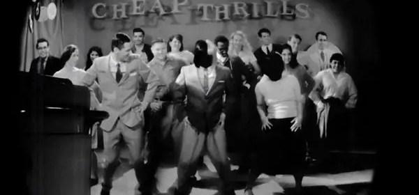 sia cheap thrills lyric video sean paul