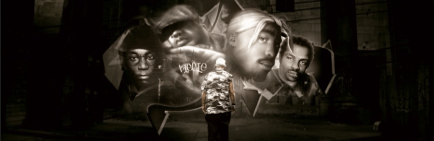 analysis of eminem is right by Ver vídeo a video we did back in 2004 at gnn for eminem's controversial hit, mosh my work was mostly on em's psycho killer wall scenes, and the jumbotron sequences.