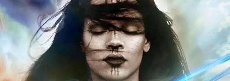 rihanna sledgehammer review star trek beyond movie soundtrack