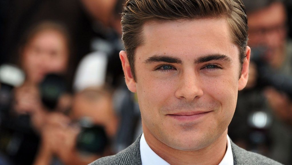 Zac Efron Bio  Movies  Body  Height  Girlfriend  Brother  Is He Gay