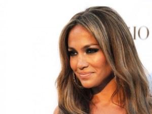 Jennifer-Lopez-sex tape