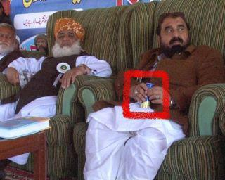 molana have red bull