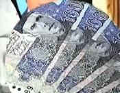 list of loan defaulters
