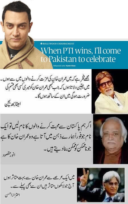 about-imran-khan