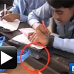cheating-in-exams