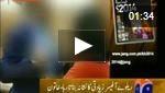 Pakistan-railway-scandal