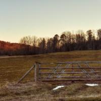 The Fall Gate