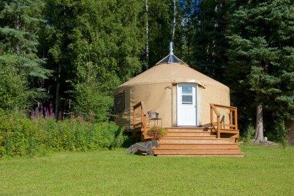 summer-yurt-1
