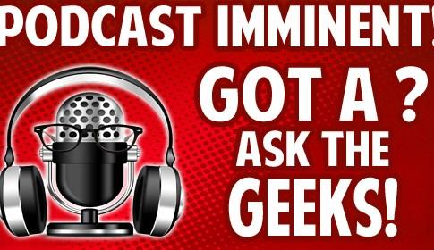 Podcast Promo 2
