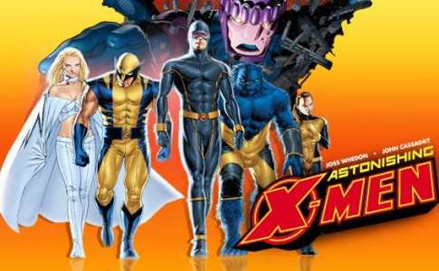 astonishing-xmen-1