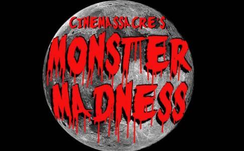 monster_madness_logo