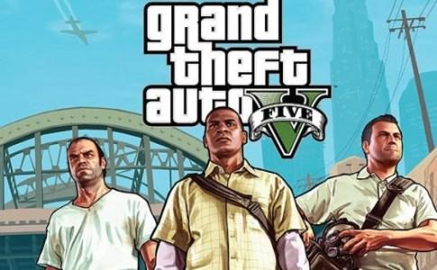 2012-11-12-grand_theft_auto_v-e1352770699798-533x346