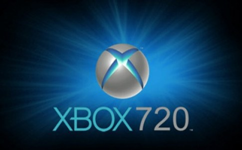 ea and xbox 720