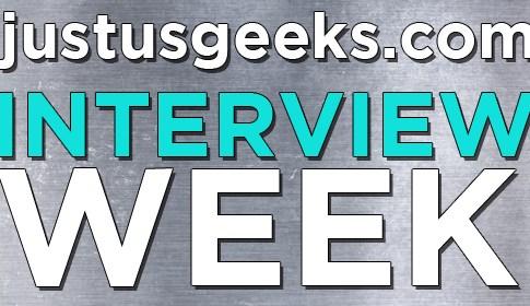 Interviews Featured