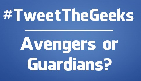 TTG Guardians