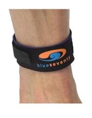 blueseventy-timing-chip-strap