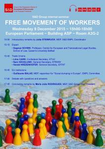 Free%20Movement%20of%20Workers%20ecard%20programme_151209