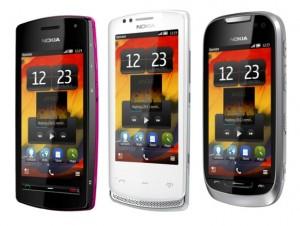 Nokia_600_700_701