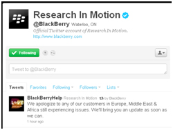 blackberry_issues_reported