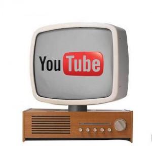 viral_video