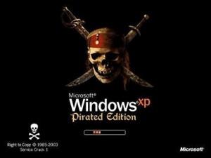microsoft_anit_piracy_campaign