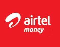 airtel-money-india
