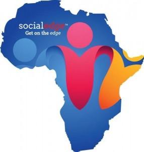 SOCIAL EDGE Kenya