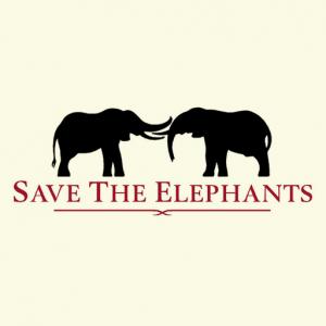 elephant-tracker-launcher-save-the-elephants