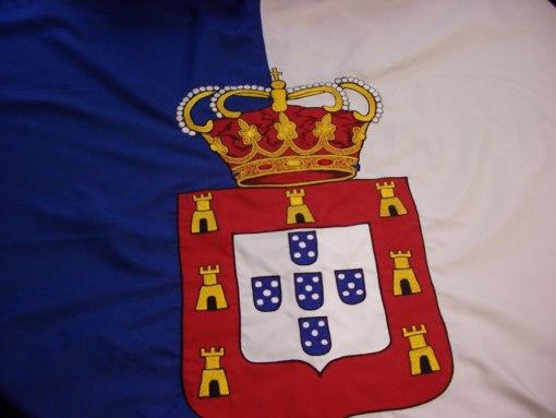 Bandeira-Borda-MONARQUIA