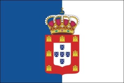 A Monarquia em Portugal