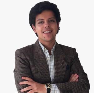 Presidente da JMP Sebastião de Sá Marques