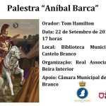 Palestra Aníbal Barca