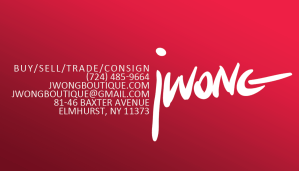 jwong-business-card-red