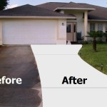 Driveway-Pressure-Cleaning