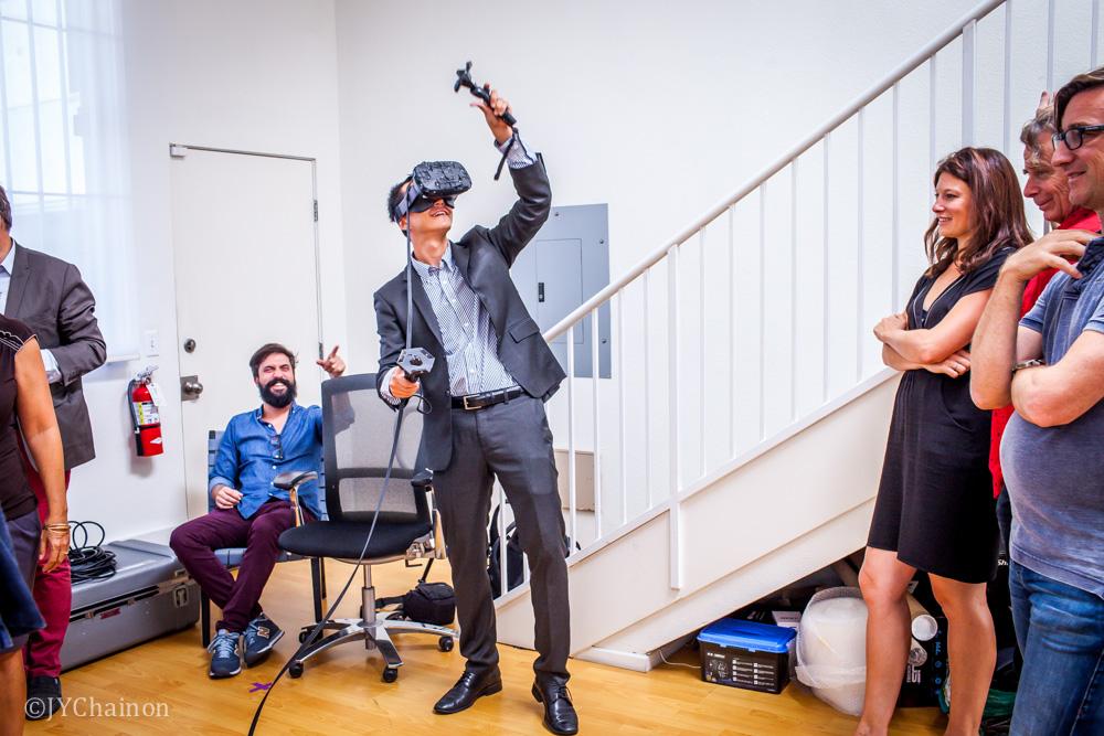 Jean-Yves-Chainon-VR-HTC-Vive