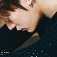 [RANKING] 160212 Kim Jaejoong's NO.X Album tops Hanteo Daily Album Chart