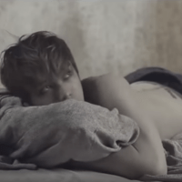 "[VIDEOS] 160212 Kim Jaejoong's ""NO.X"" Album Recording and Jacket Photo  + ""Love You More"" MV Making Films"