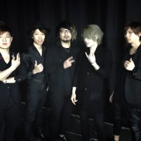 [OTHER TWITTER] 160209 Japanese musicians for Jaejoong's band at the Hologram Concert