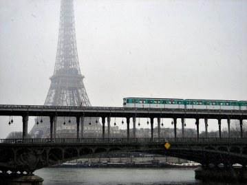 385319159_57bdf03ba8_b_Metro_de_Paris_ligne_6_traversee_de_la_Seine